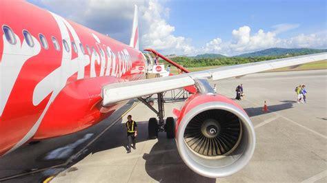 airasia vietnam airasia vietnam venture taking off in 2018 travel weekly
