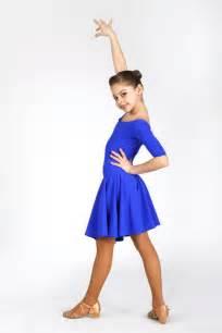 your guide to girls ballroom dresses ebay
