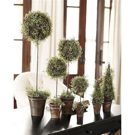 vine topiary vine topiaries furniture