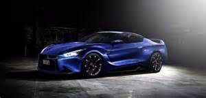 Nissan Cost 2017 Nissan Gt R R36 Specs Release Date And Price 2018