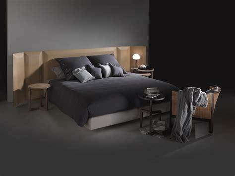 flexform letti letto flexform meubles produits e interiors
