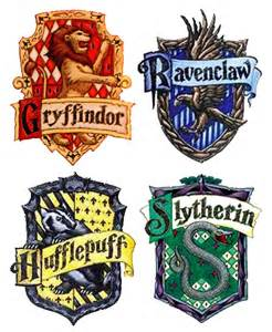 seriously no one can name the new quot harry potter quot houses