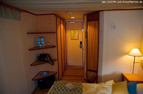 aida kabine für 4 personen aidacara meerblick kabine ab 5170 bilder