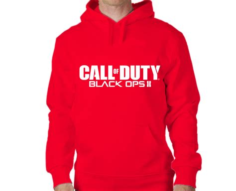 Sweater Hoodie Call Of Duty Hh17 Banaboo Shopping 187 call of duty black ops 2 hoodie