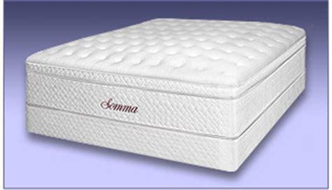 somma air sleep systems air beds