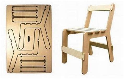 Flat Pack by The World S Catalog Of Ideas