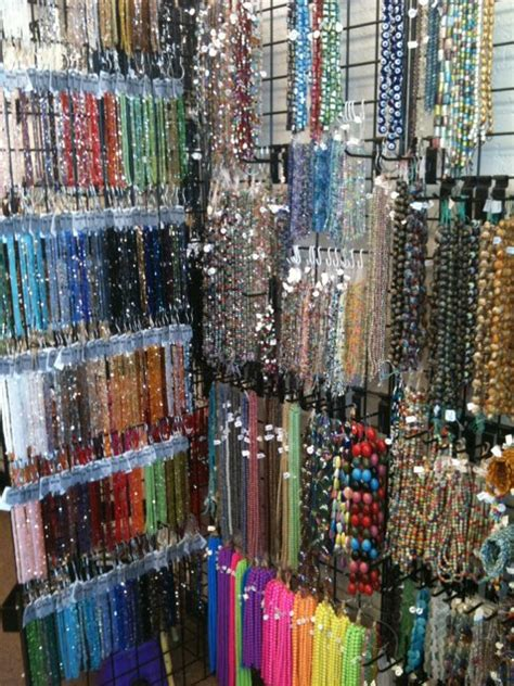 bead stores near me argenta bead company coupons near me in rock 8coupons