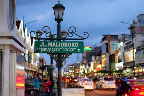 Mini 3 Di Jogja 3 tempat wisata di jogja dekat malioboro yang wajib di kunjungi piknikdong