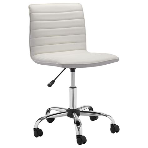 chaise de bureau chaises bureau d 201 co bouclair