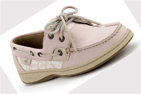 boat shoes for women sperry boat shoes for women