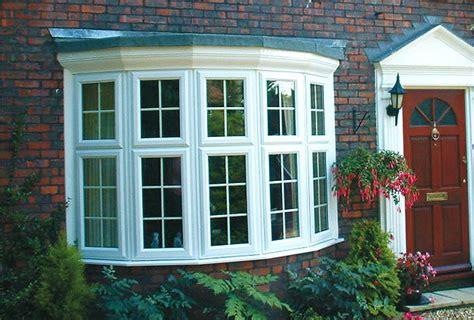 home design 3d bay window bay window windows pinterest