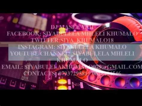 south african latest house music south african latest house music 2017 mix 10 3 plates clip60