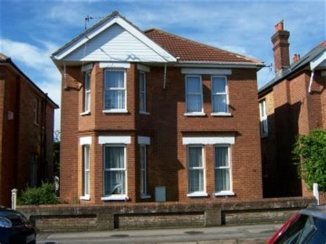 six bedroom house student flats bournemouth 2 bedroom flats 6 bedroom