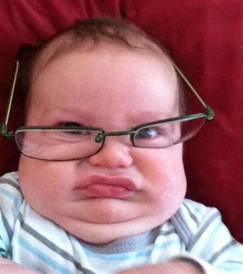 fotos muy graciosas de bebes fotos muy graciosas de bebes de todo ni 241 os