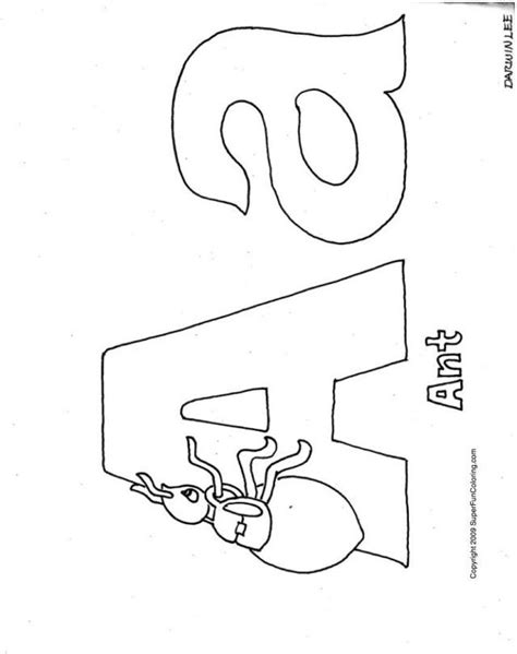 Coloring Pages Alphabet Coloring Pages For Adults Coloring Get Color Pages Letters