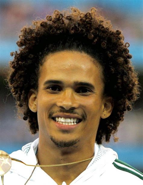 afro hairstyles for black guys impressive hairstyles for black men