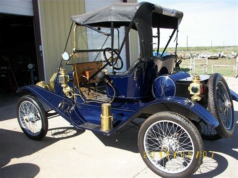 buy car manuals 1909 ford model t head up display ford 1911 model t open runabout for sale photos technical specifications description