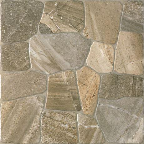 universal ceramic tiles new york brooklyn ceramic porcelain tiles outdoor porcelain tile