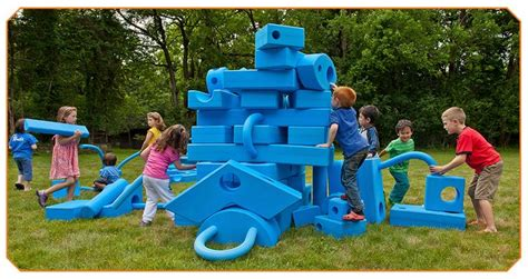 26 best images about Imagination Playground Products on