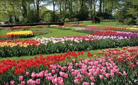 Hershey Botanical Gardens Hershey Pa Gardens Crossed The List Pinterest Gardens Hershey Pennsylvania