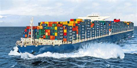 av air sea freight