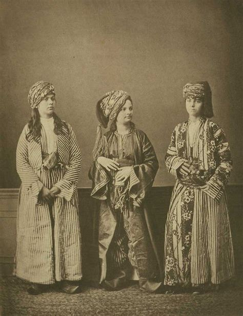 women in the ottoman empire 25 best ideas about ottoman empire on pinterest may