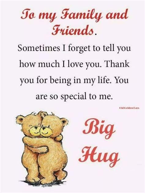 big hug  family  friends pictures   images  facebook tumblr pinterest