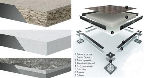 pavimenti rialzati per interni pavimenti rialzati idee per interni e mobili