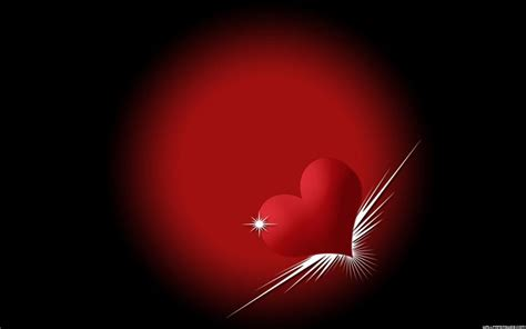 imagenes html width fondos amor wallpapers amor fondos de pantalla amor