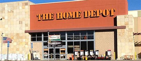 c g painting inc album home depot