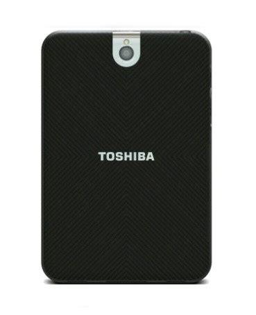 Hp Toshiba Regza toshiba regza at 1s0 seputar dunia ponsel dan hp