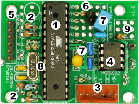 how to test resistor on circuit board how to check resistors on a circuit board 28 images openchord org open source real guitar