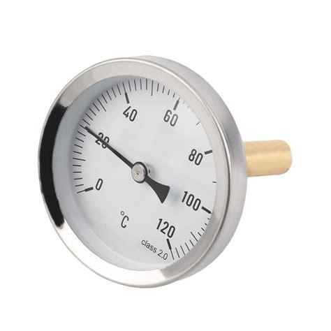 Jam Digital Htc 2 Temperature Kelembapan Alarm Tang Diskon 1 טמפ מכשירים פשוט לקנות באלי אקספרס בעברית זיפי