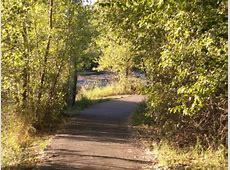 Nature Park - Rexburg Online Year Round Weather