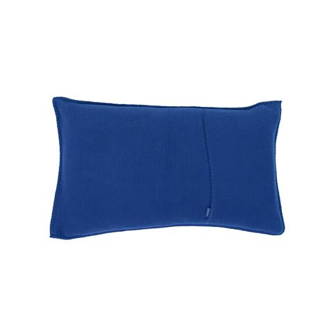 soft sofa cushions buy zoeppritz since 1828 soft fleece bed cushion 30x50cm