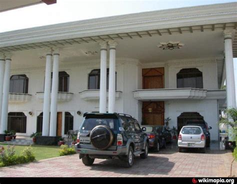 mandi house dhudra house mandi bhauddin mandi bahauddin
