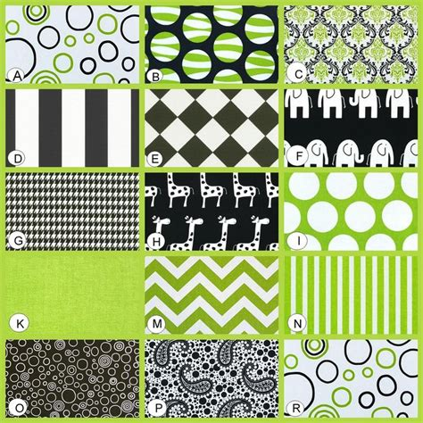 Black And Green Crib Bedding 1000 Images About Lime Green And Black Baby Room On Pinterest Crib Bedding Sets Baby Rooms