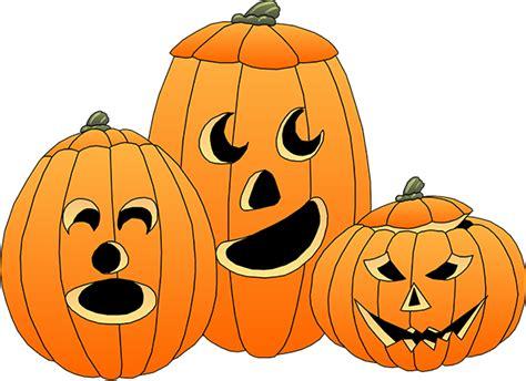 Halloween Decorations For The Home pumpkin clip art 5 clipartix