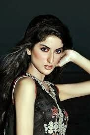 sana khan passed away in major car accident ~ pak fashion