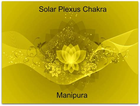 solar plexus crystals third chakra quick facts i am equilibrium