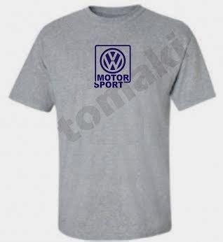 Tshirt Kaos Aon Flek Import si vewe