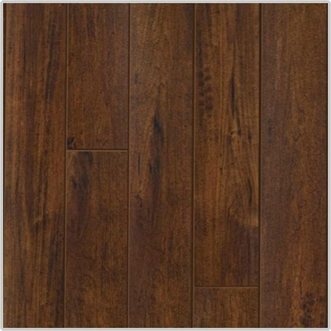 tarkett italian walnut laminate flooring flooring home