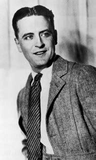 Happy Birthday F. Scott Fitzgerald – Waldina