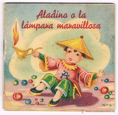 libro aladino y la lara cuento aladino y la lara maravillosa cuentos comprar libros de cuentos en todocoleccion