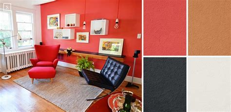 how to color match paint wall paint colors matching
