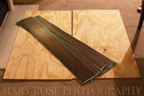 peel and stick plank flooring 1000 ideas about vinyl wood flooring on pinterest vinyl