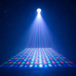 high quality lights high quality floor lights 2 disco floor