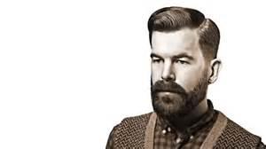 executive beard styles schorem barbershop executive contour men s grooming