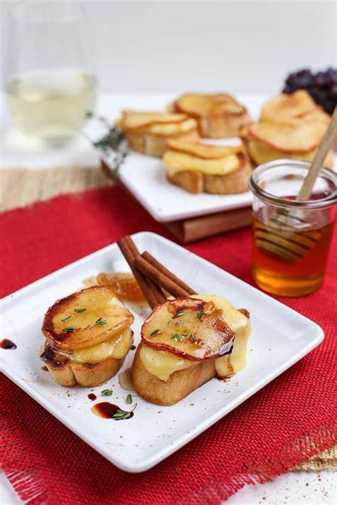 fitness kuchen 8 leckere und leichte low carb nachtisch rezepte