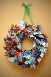 labor leaves and christmas card crafts on pinterest